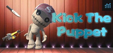 Kick The Puppet System Requirements