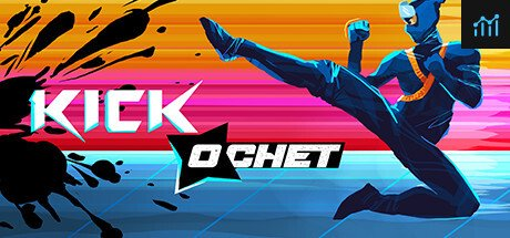 Kickochet System Requirements