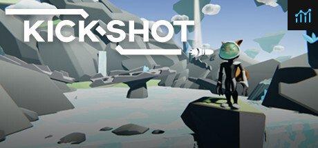 Kickshot System Requirements
