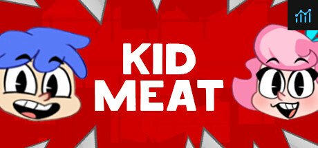 Kid Meat System Requirements
