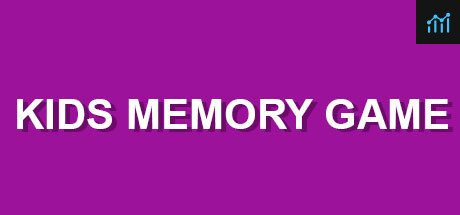 Kids Memory Game System Requirements