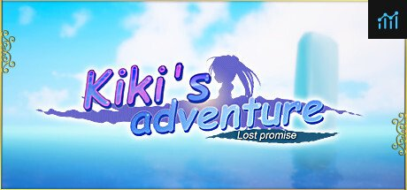 KiKi's adventure System Requirements