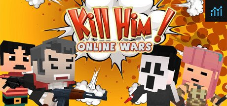 Kill Him! Online Wars System Requirements