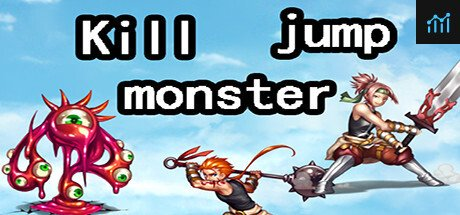 Kill jump monster System Requirements