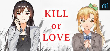Kill or Love System Requirements
