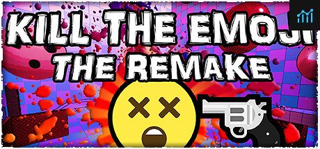KILL THE EMOJI - THE REMAKE System Requirements