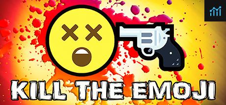 KILL THE EMOJI ? System Requirements