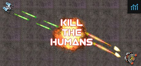 Kill The Humans System Requirements