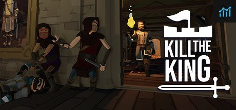 Kill the King System Requirements