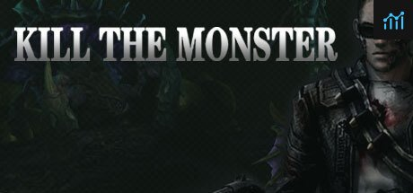 Kill The Monster System Requirements