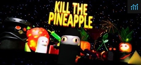 Kill the Pineapple System Requirements