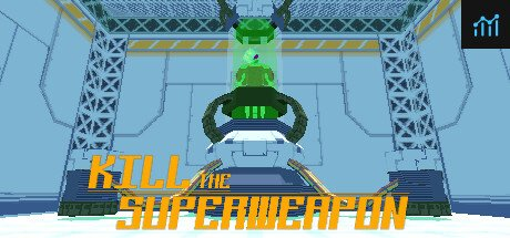 Kill the Superweapon System Requirements