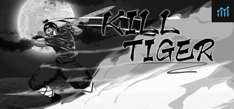 Kill Tiger System Requirements