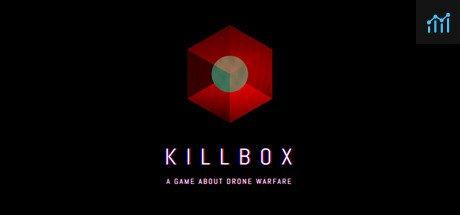 Killbox System Requirements