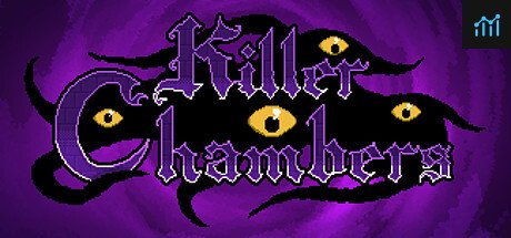 Killer Chambers System Requirements