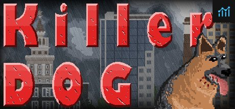 Killer Dog System Requirements