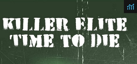 Killer Elite – Time to Die System Requirements