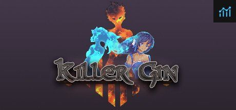 Killer Gin Bros System Requirements