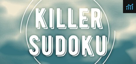 Killer Sudoku System Requirements