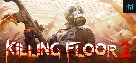 Killing Floor 2 System Requirements