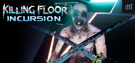 Killing Floor: Incursion System Requirements