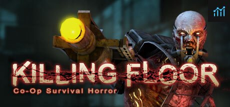 Killing Floor System Requirements
