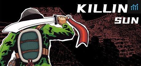 Killing Sun / 抗日大刀队:日军总部 System Requirements
