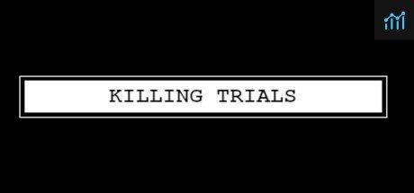 Killing Trials System Requirements