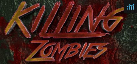 Killing Zombies System Requirements