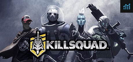 Killsquad System Requirements
