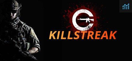 Killstreak System Requirements
