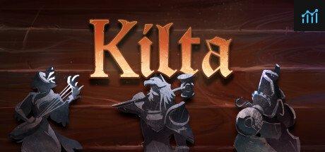 Kilta System Requirements