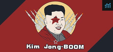 Kim Jong-Boom System Requirements