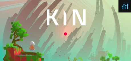 KIN System Requirements