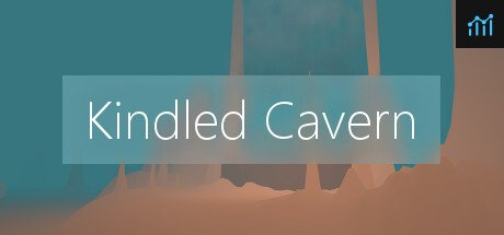 Kindled Cavern System Requirements