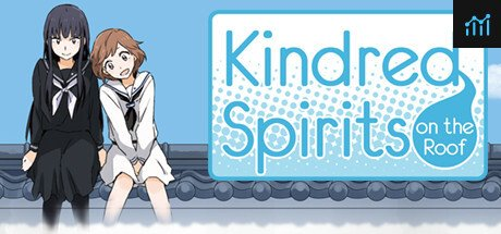 Kindred Spirits on the Roof System Requirements