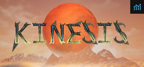 KINESIS System Requirements