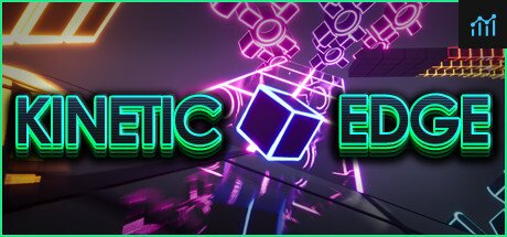 Kinetic Edge System Requirements