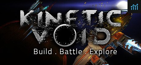 Kinetic Void System Requirements
