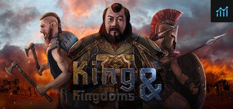 King and Kingdoms System Requirements