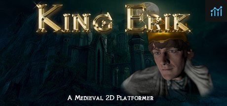 King Erik System Requirements