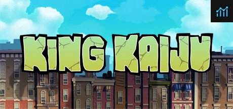 King Kaiju System Requirements