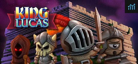 King Lucas System Requirements
