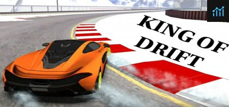King Of Drift System Requirements