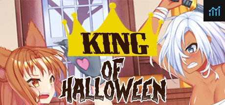 King of Halloween System Requirements