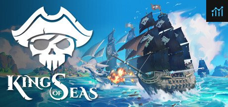 King of Seas System Requirements
