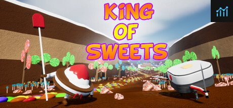 King of Sweets System Requirements