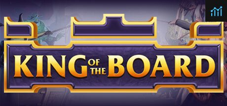 King of the Board System Requirements