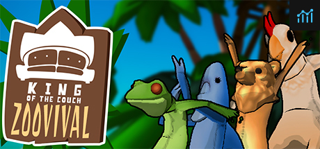 King of the Couch: Zoovival System Requirements