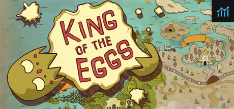 King of the Eggs System Requirements
